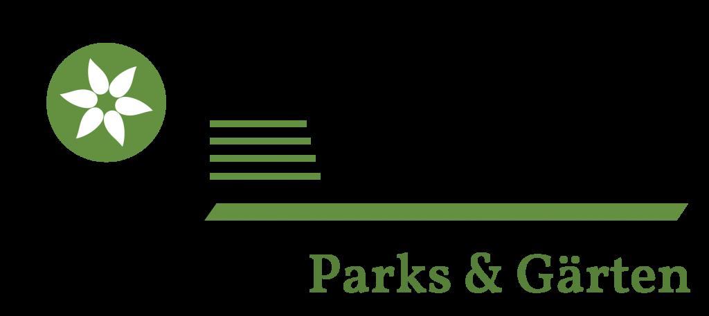 ENTDECKERWELTEN Parks & Gärten