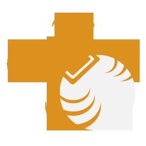 ENTDECKERWELTEN-Feature: Beacons