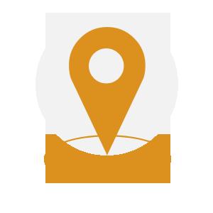 ENTDECKERWELTEN-Feature: GPS