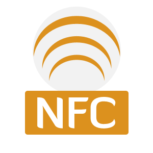 ENTDECKERWELTEN-Feature: NFC